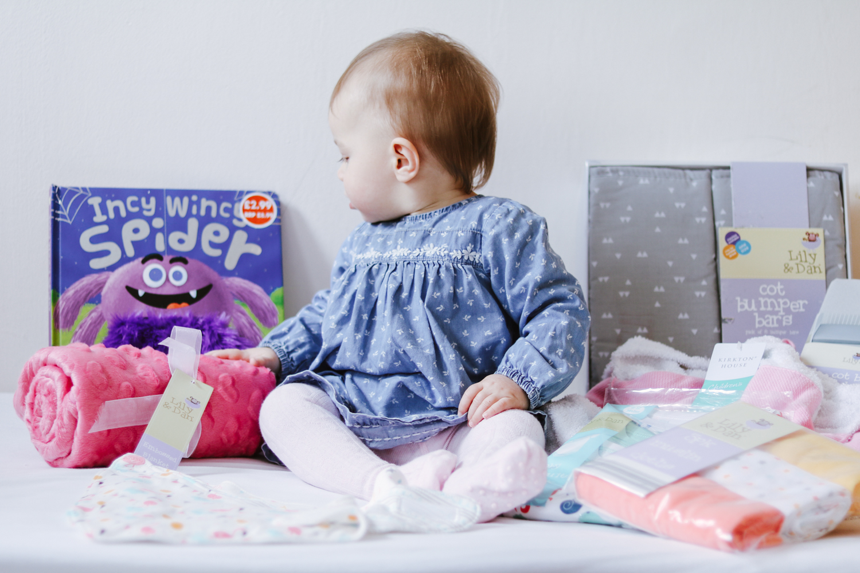aldi s baby toddler specialbuy event april 2018 quite. Black Bedroom Furniture Sets. Home Design Ideas