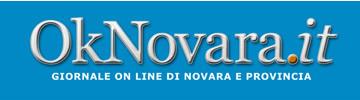 Giornale online di Novara e provincia
