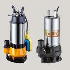 Pompa Celup Maxon - Pompa Kolam Ikan - Jual Pompa Maxon