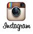 Seuraa myös Instagramissa