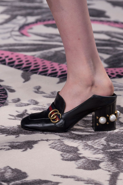Gucci-elblogdepatricia-shoes-calzado-shoes