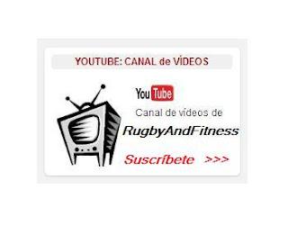RaF CANAL DE VIDEOS