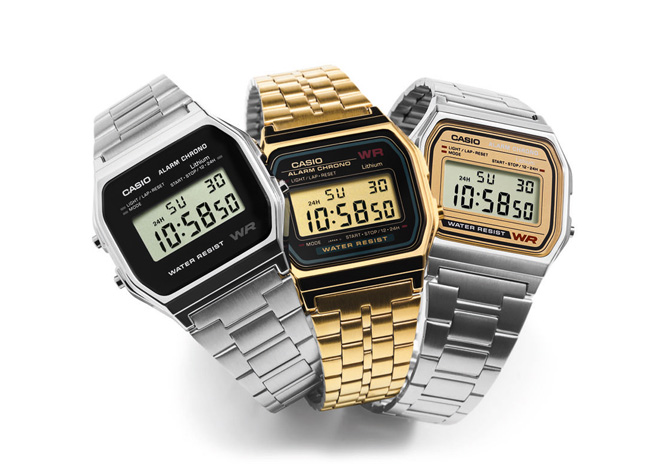 casio-retro-01.jpg