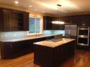 Kitchen Java Concept Latest 2015