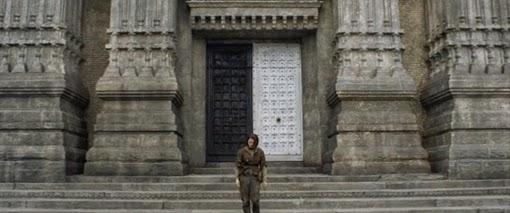 game-of-thrones_s05e02_the-house-of-black-and-white_tvspoileralert_arya