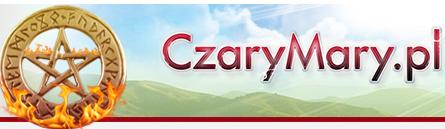 CzaryMary