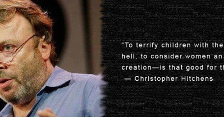christopher hitchens essays on religion Christopher hitchens: christopher hitchens, british american author, critic, and bon vivant whose trenchant polemics on politics and religion positioned him at the forefront of public.