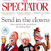 The Spectator - 24 January 2015