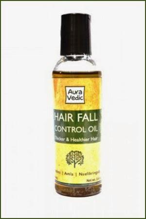 ayurvedic hair fall control oil online - dietkart.com