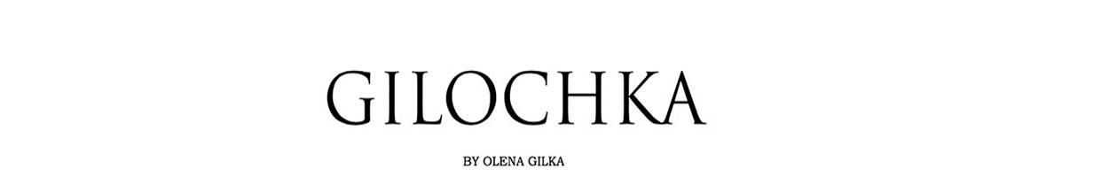 Gilochka