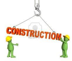 Строительство на Blogspot. Недвижимость на Blogspot.