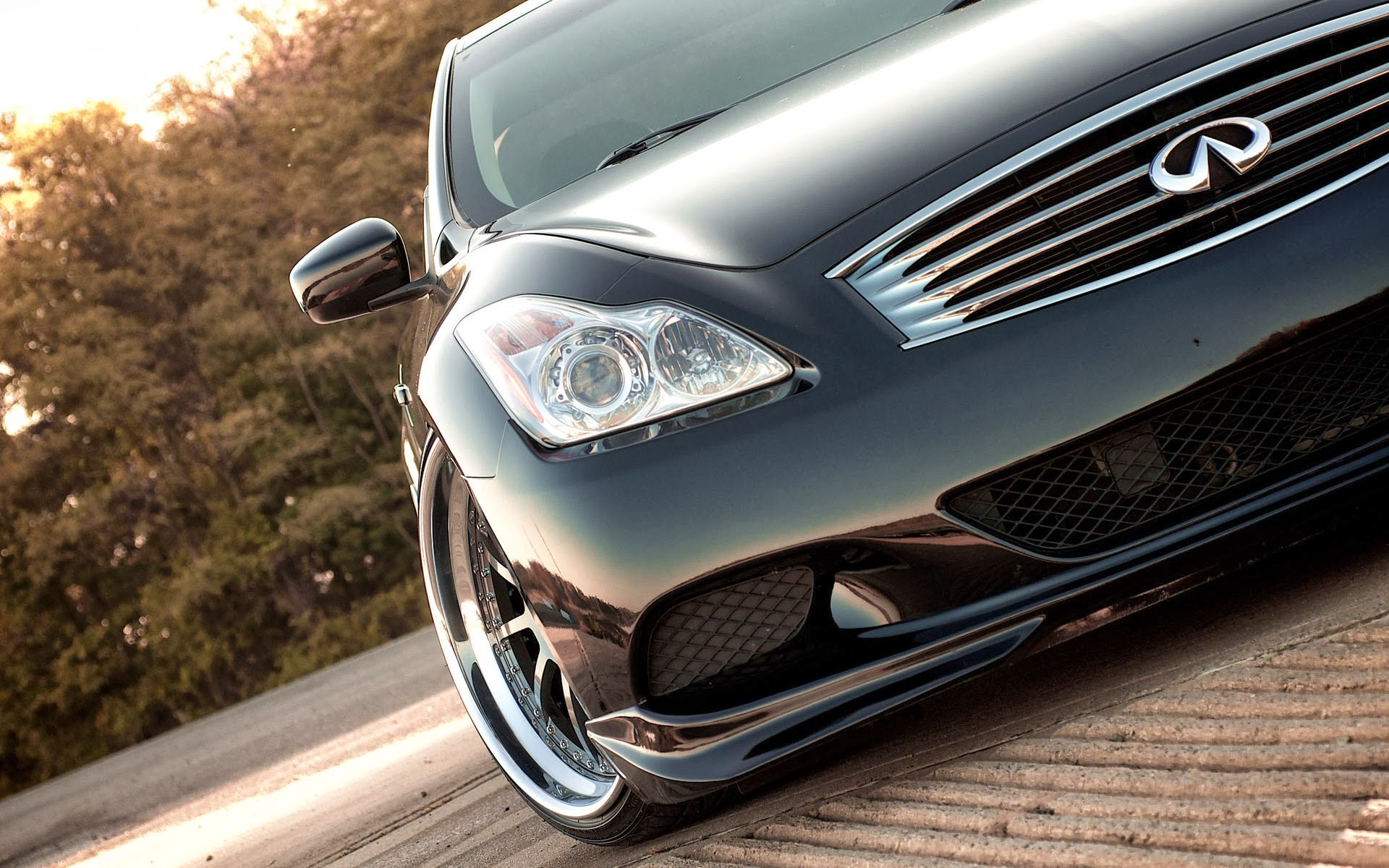 2011 <b>Infiniti G37 tuning</b> f <b>wallpaper</b> | 1921x1200 | 112158 ...