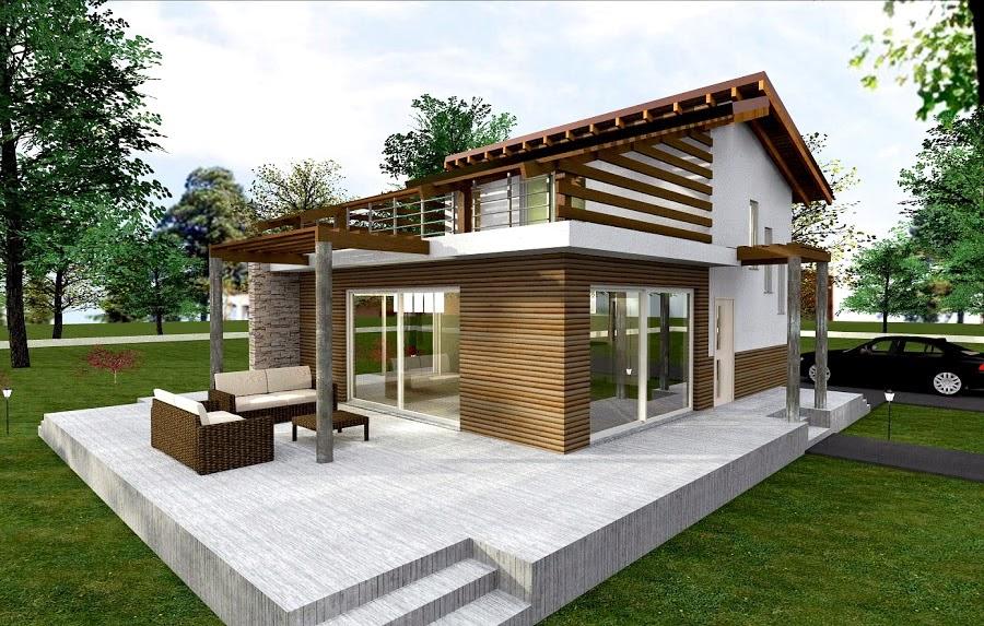 Bioedilizia case prefabbricate ecologiche bioedilizia for Modelli e piani di case