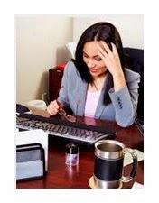 http://cursosprofissionalizantesonline.blogspot.com.br/2014/10/como-manter-seu-local-de-trabalho.html