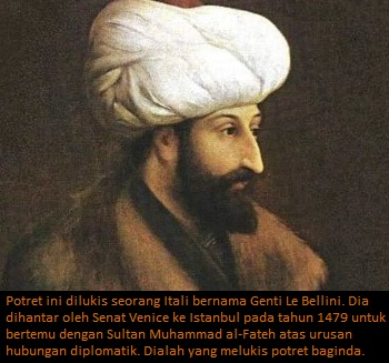 sultan muhammad al fateh leadership Muhammad al fatih, the conqueror of constantinople muhammad al fatih was the most famous among the kings or sultans of the uthmani kingdom he was the seventh sultan in the history of bani uthmani.