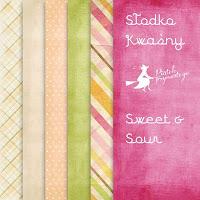 http://www.p13.com.pl/2013/08/sodko-kwasny-sweet-sour.html