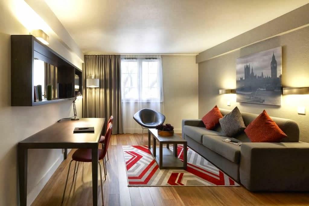 Interior design london uk best interior for Top interior designers london