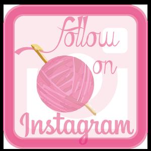 Følg os på instagram og bliv opdateret om nye indlæg