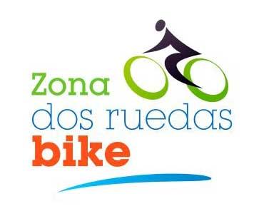 Zona Dos Ruedas Bike