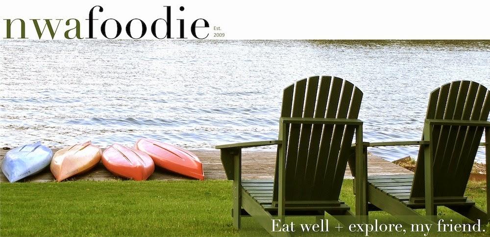 nwaFoodie