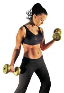 Por que no pierdo peso. El efecto yo-yo. El Metabolismo. Como lograr un cuerpo en forma. Cuerpo en forma. La Grasa