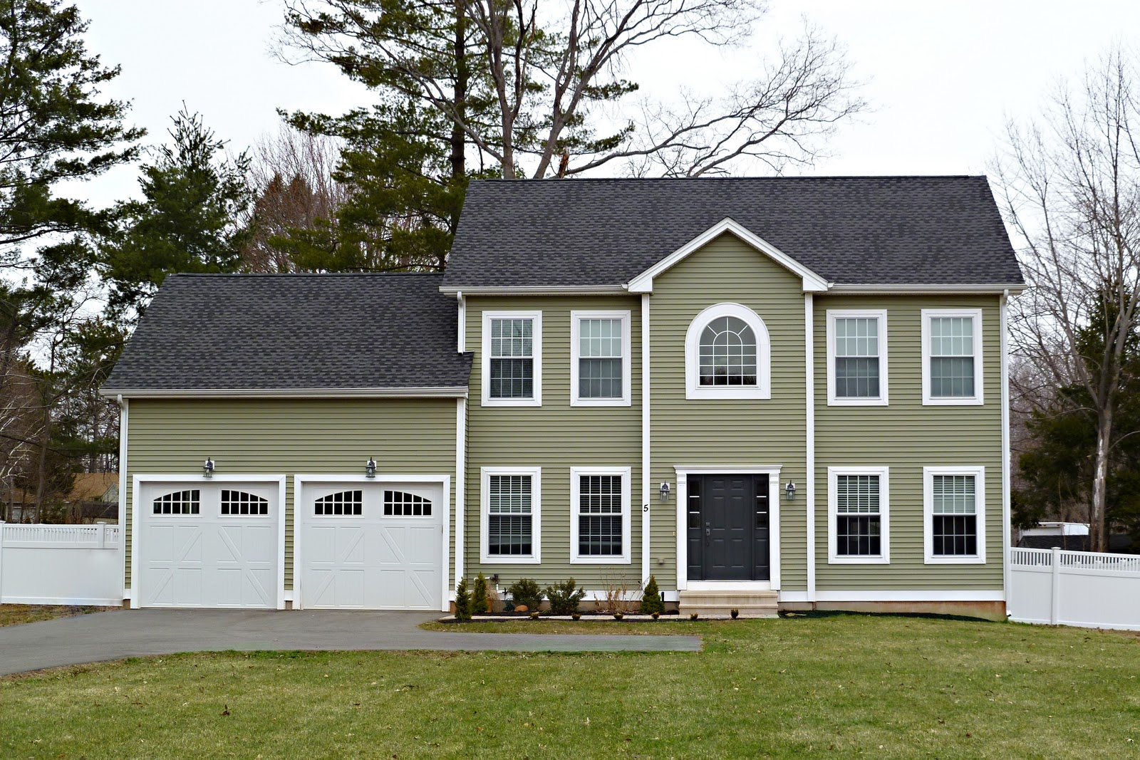 Chloe real estate coming soon beautiful cromwell colonial Beautiful real estate pictures