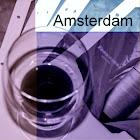 Misión en Holanda