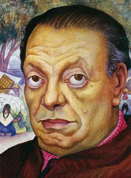 obras de diego rivera. obras de diego rivera. Diego Rivera (1886-1957); Diego Rivera (1886-1957). NightFox. Apr 13, 03:48 AM