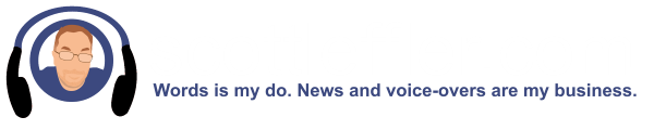 scottleffler.com