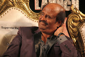 Lingaa movie audio launch photos-thumbnail-28