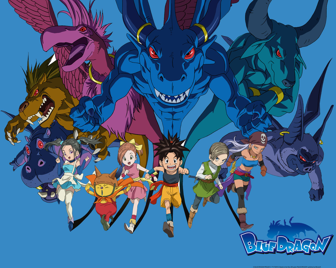 blue-dragon-groupe-1280x1024.jpg