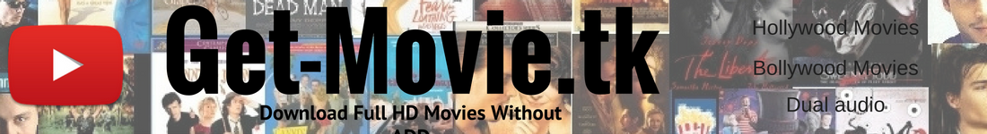 How To Download Bollywood movies, Hollywood movies, Hollywood Hindi dubbed movies Directlly