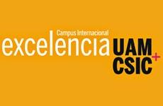 Excelencia UAM-CSIC