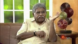 Virundhinar Pakkam – Sun TV Show 04-12-2013  Actor Nataraj