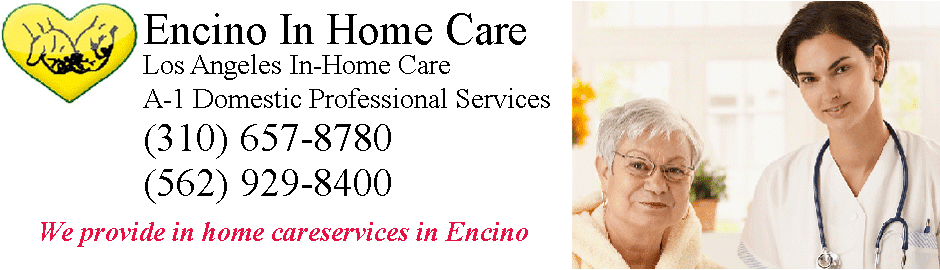 Encino In Home Care