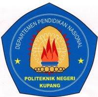 profil politeknik negeri kupang arya wiguna blog