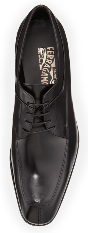 Salvatore Ferragamo Lanier  shoe