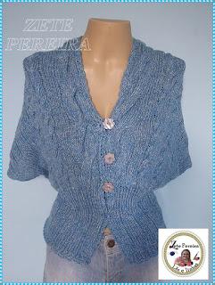 boleros , boleros de trico, roupas femininas, roupas de trico