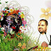 Govinda Damodar Stotram (गोविंद दामोदर स्तोत्र) - Gourav Krishna Ji