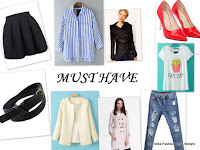 http://www.shein.com/?utm_source=marcelka-fashion.blogspot.com&utm_medium=blogger&url_from=marcelka-fashion