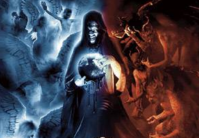 ... las reglas de vampi cutre esta vez se trata de los poderes de