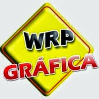 Gráfica WRP