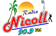 Nycol 90.9Fm