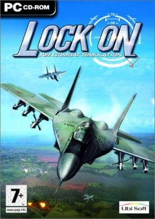 Aircraft Combat   | Free to Play, Desktop PC, Download ...