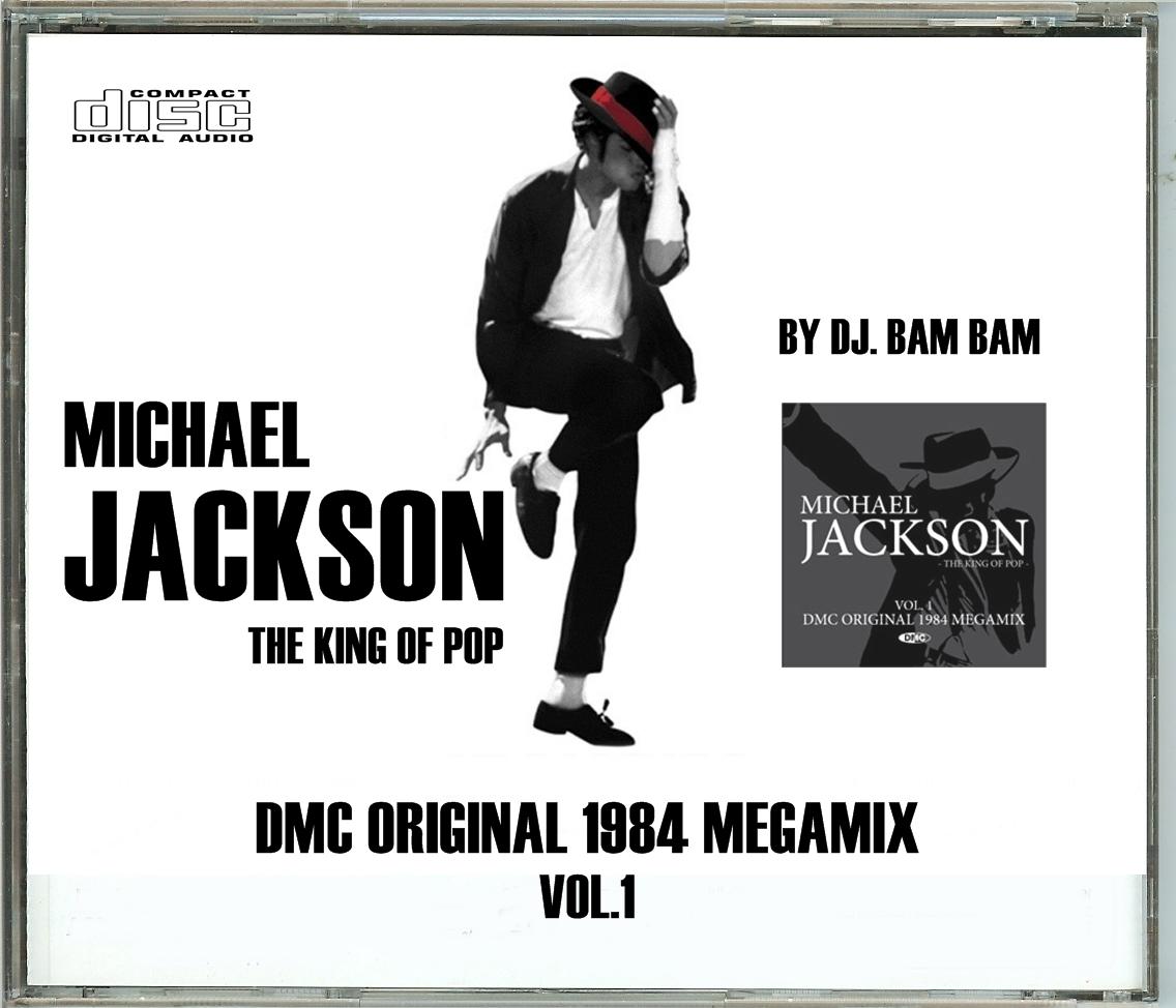 http://4.bp.blogspot.com/-gwaBfFSRmxo/UJ1XWEPE1mI/AAAAAAAADgA/fSGVBt23vRg/s1600/Michael+Jackson+-+DMC+Megamixes+Vol.1+(By+Dj.+Bam+Bam).jpg