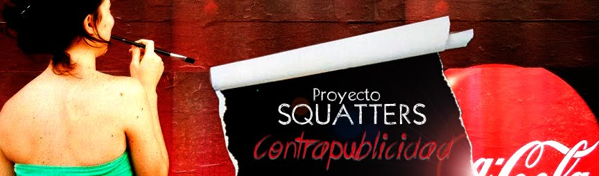 Proyecto Squatters