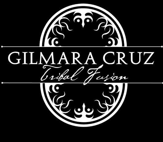 Gilmara Cruz
