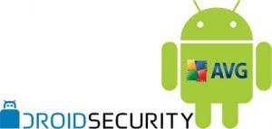 Android AVG Antivirus Free .apk