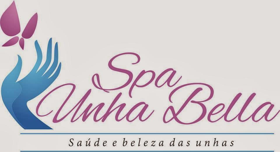 Spa Unha Bella