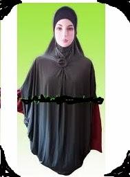 7 Gaya Jilbab Terbaik Bagi Muslimah